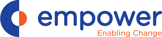 Logo Tagline Blue@2x