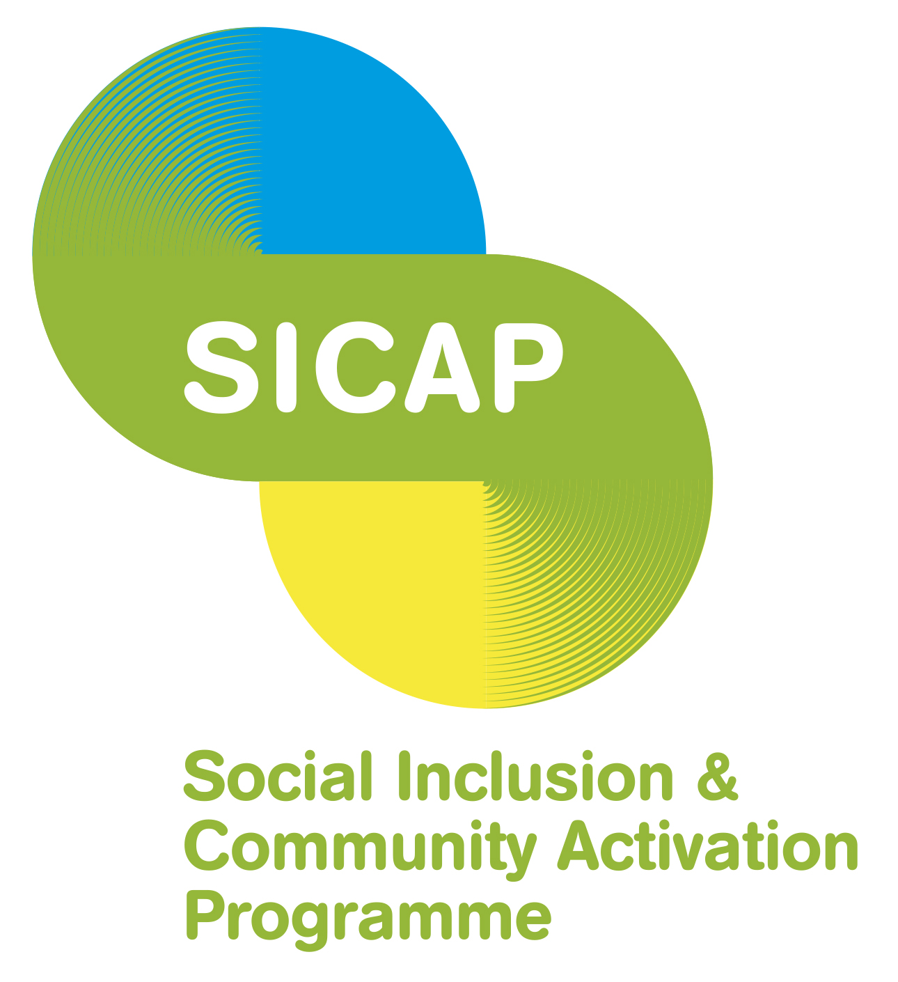 https://empower.ie/wp-content/uploads/2017/09/SICAP_hi-res_logo.jpg