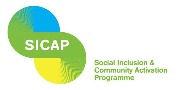 SICAP_logo_feature