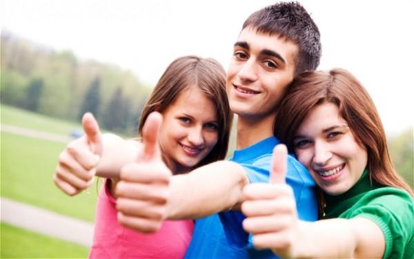 Teenage-and-youth-mental-health-600x375