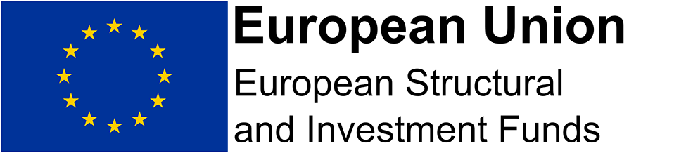 https://empower.ie/wp-content/uploads/2017/09/european-structural-investment-funds.png