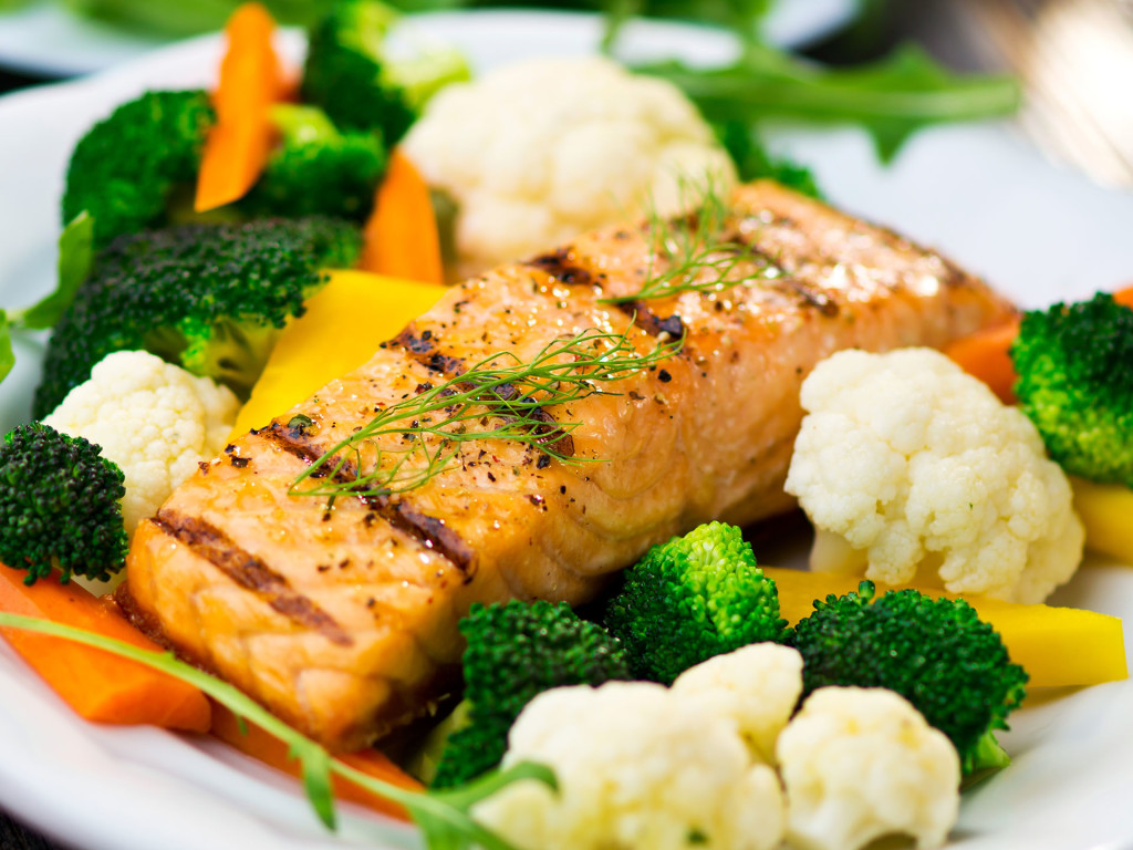 healthy-foods-1024x768