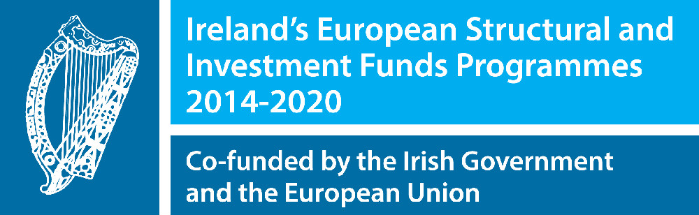 https://empower.ie/wp-content/uploads/2017/09/images_Irelands_EU_ESIF_2014_2020_en_jpg.jpg
