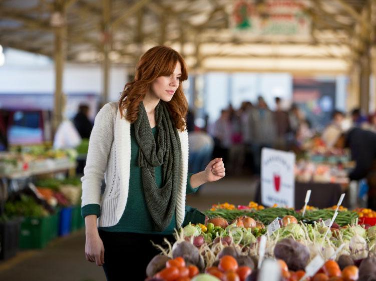 organic-farmers-market_1