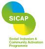 SICAP