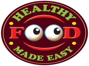 hfme logo